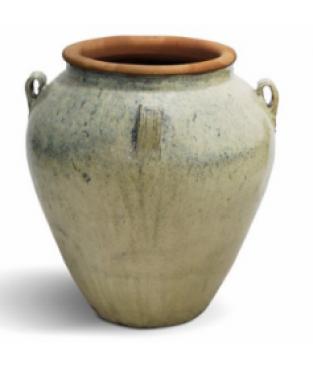 Pottery 24