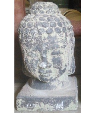 Buddha statue 18