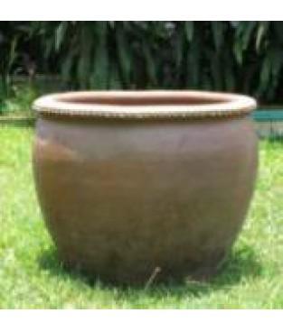 Pottery 02