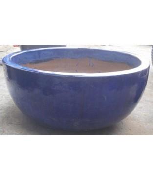 Pottery 03