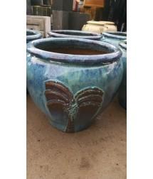 Pottery CA-01
