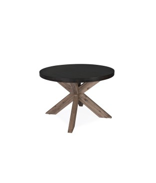 Fiber table_104A