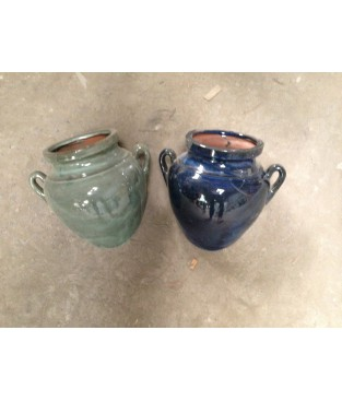 Pottery 85