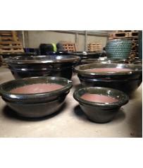 Pottery 84