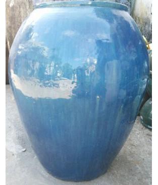 Pottery 30