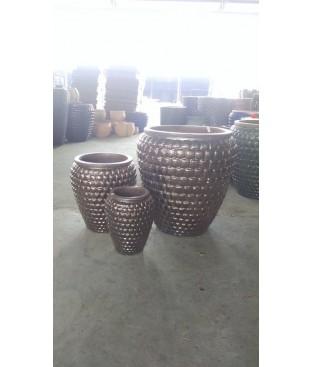 Pottery 23
