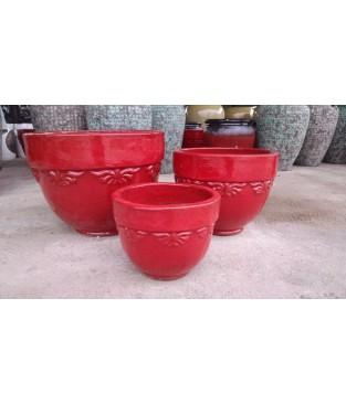 Pottery 55