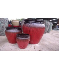 Pottery 69
