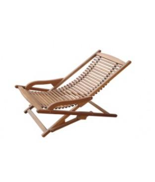 Chair_Vip Relax