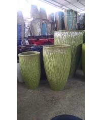Pottery 83