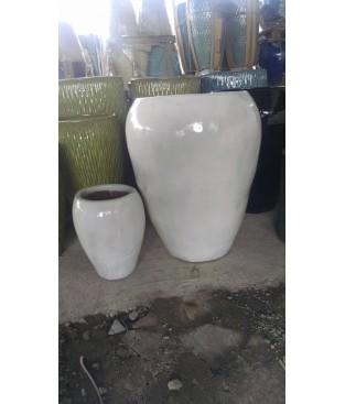 Pottery 74