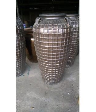 Pottery 31