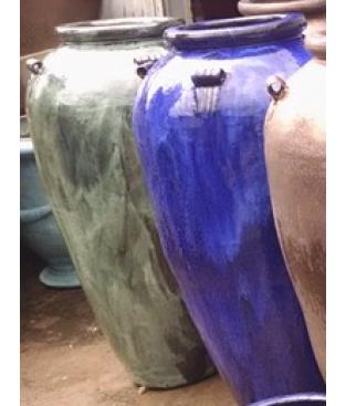 Pottery 19