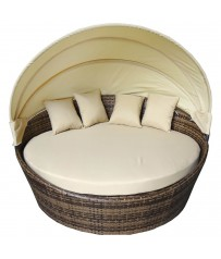 Wicker Set 2